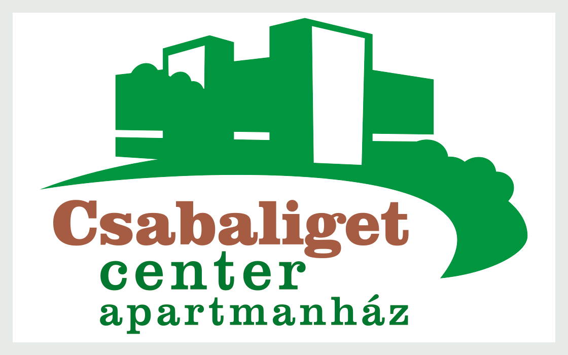 Csabaliget Center